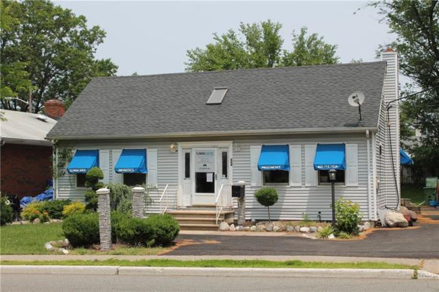 234 Ernston Road, Sayreville, NJ 08859 (MLS #1928351) :: REMAX Platinum