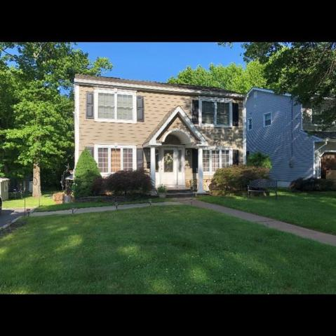 124 Kimberly Road, Colonia, NJ 07067 (#1928431) :: Daunno Realty Services, LLC