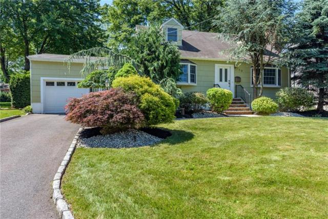 189 Normandy Road, Edison, NJ 08820 (MLS #1928472) :: REMAX Platinum