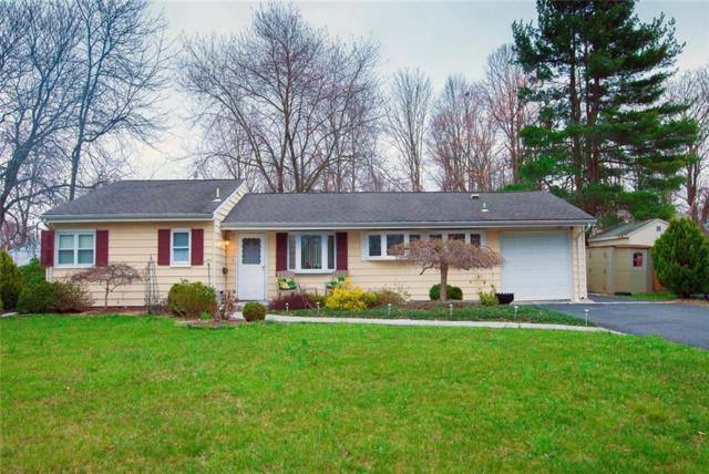 72 Kendall Road, South Brunswick, NJ 08824 (#1928499) :: Daunno Realty Services, LLC
