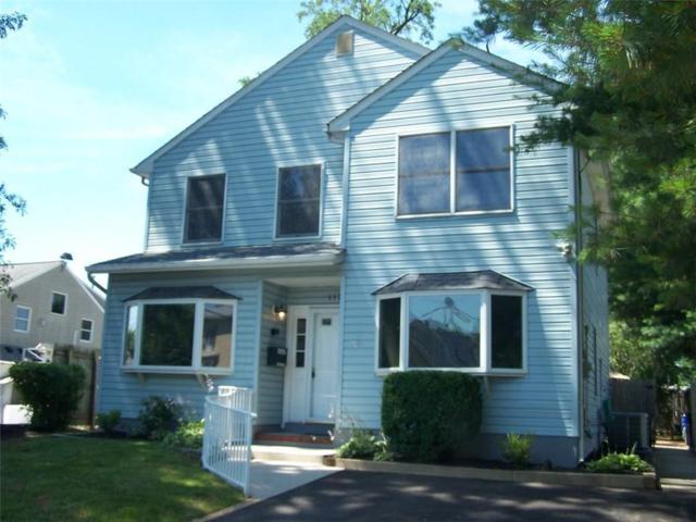 117 Jackson Avenue, Dunellen, NJ 08812 (#1928593) :: Daunno Realty Services, LLC