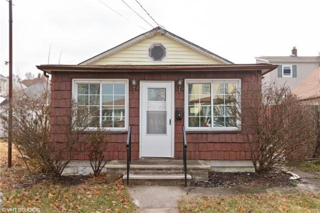 20 Miller Street, South River, NJ 08882 (#1928666) :: The Force Group, Keller Williams Realty East Monmouth