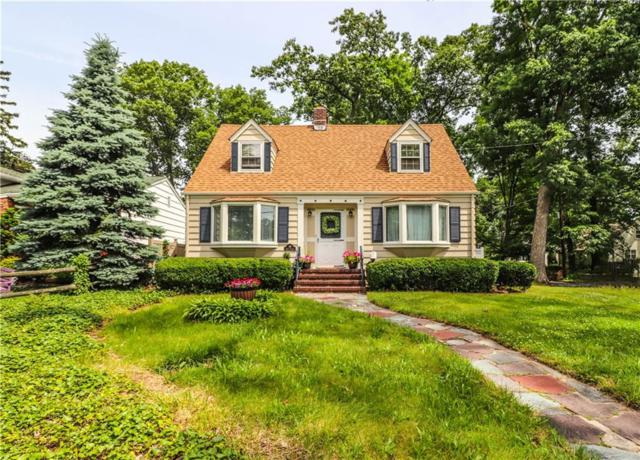 48 Amboy Avenue, Metuchen, NJ 08840 (MLS #1928762) :: REMAX Platinum