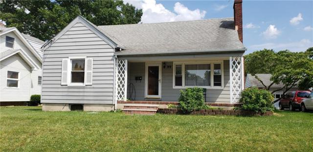 99 Colfax Street, South River, NJ 08882 (#2000012) :: The Force Group, Keller Williams Realty East Monmouth
