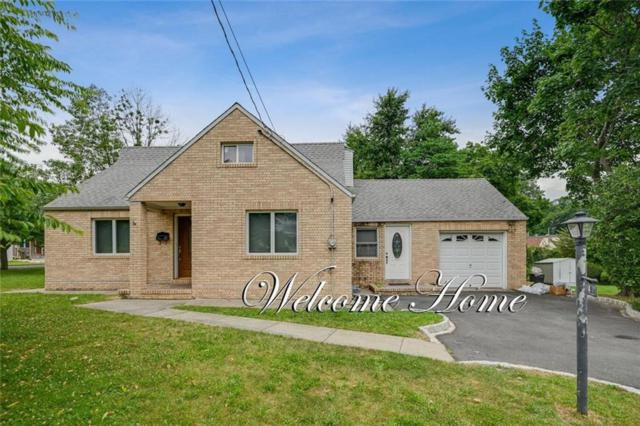 47 Cleveland Avenue, South River, NJ 08882 (#2000020) :: The Force Group, Keller Williams Realty East Monmouth
