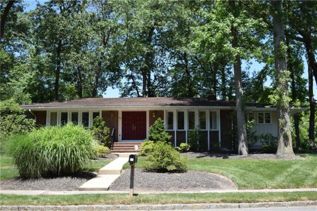 77 Independence Drive, East Brunswick, NJ 08816 (MLS #2000042) :: REMAX Platinum