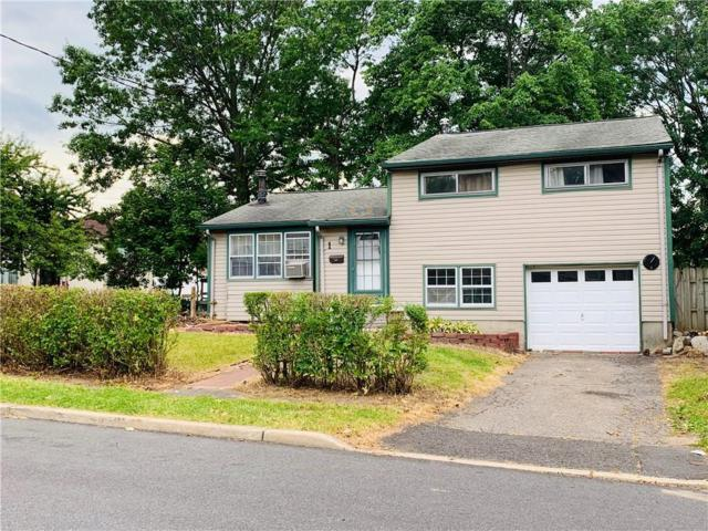 1 Dunlap Drive, Sayreville, NJ 08859 (MLS #2000134) :: REMAX Platinum