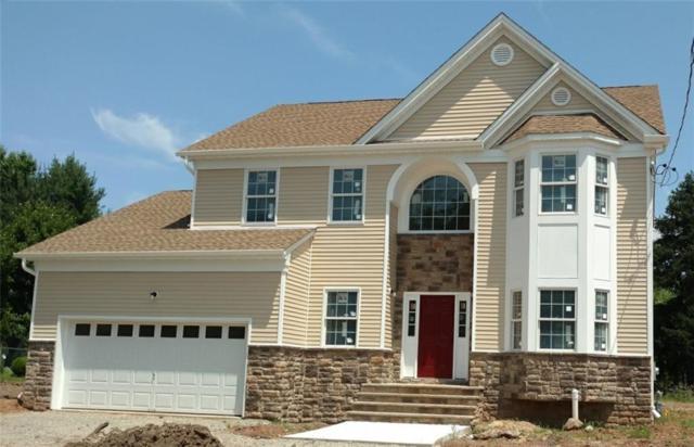 2030 Oak Tree Road, Edison, NJ 08820 (#2000179) :: Daunno Realty Services, LLC