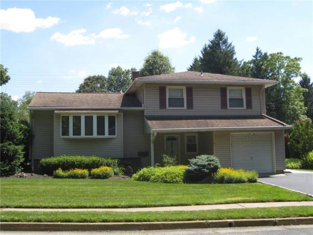 4 Connor Avenue, Metuchen, NJ 08840 (MLS #2000253) :: REMAX Platinum