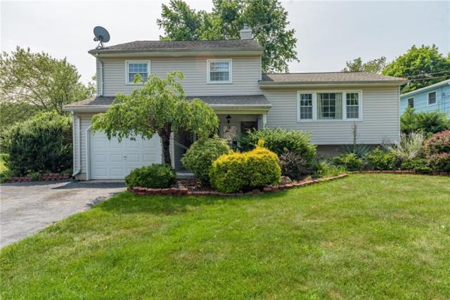 7 Hayes Street, Edison, NJ 08820 (#2000593) :: Daunno Realty Services, LLC