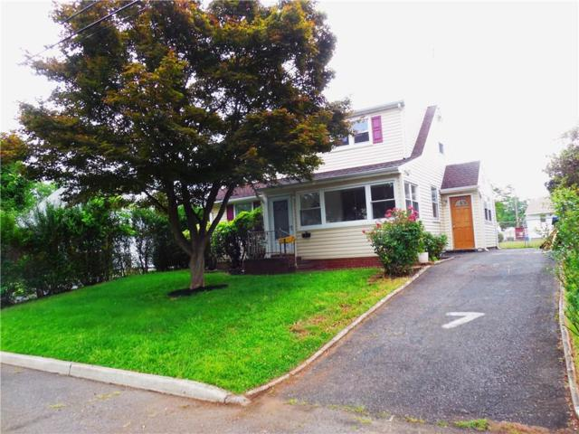 7 Jones Place, Edison, NJ 08817 (MLS #2000648) :: REMAX Platinum