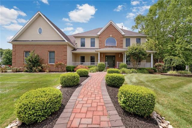 14 Winchester Drive, East Brunswick, NJ 08816 (MLS #2000664) :: REMAX Platinum