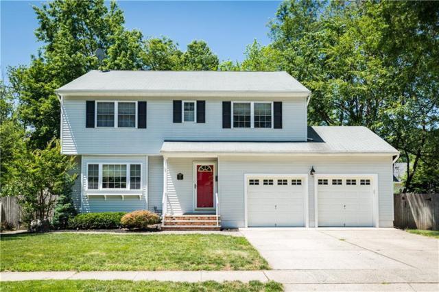 55 Peltier Avenue, Metuchen, NJ 08840 (MLS #2000725) :: REMAX Platinum