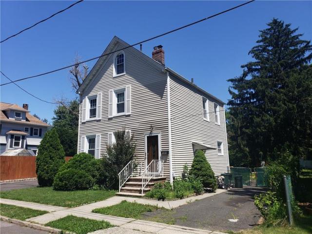 1469 Fernote Street, Rahway, NJ 07065 (#2000729) :: Daunno Realty Services, LLC