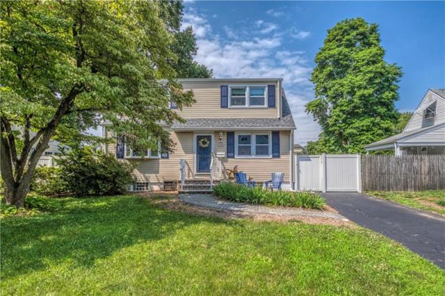 182 Garden Drive, South Plainfield, NJ 07080 (MLS #2000769) :: REMAX Platinum