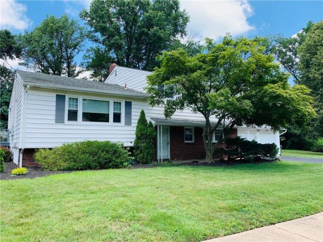 72 Stoneham Place, Metuchen, NJ 08840 (MLS #2000783) :: REMAX Platinum