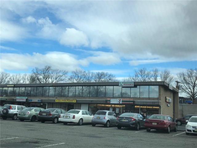 498 Inman Avenue, Colonia, NJ 07067 (#2000824) :: Daunno Realty Services, LLC