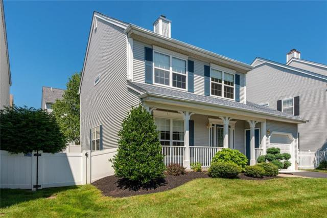 42 Stanford Drive, South Brunswick, NJ 08824 (MLS #2000893) :: REMAX Platinum