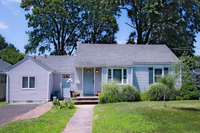820 Front Street, Dunellen, NJ 08812 (MLS #2000923) :: REMAX Platinum