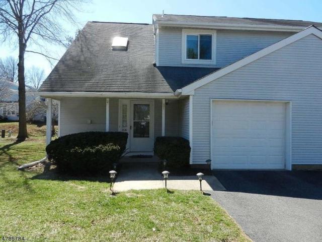 76 Winchester Way, Franklin, NJ 08873 (MLS #2001287) :: REMAX Platinum