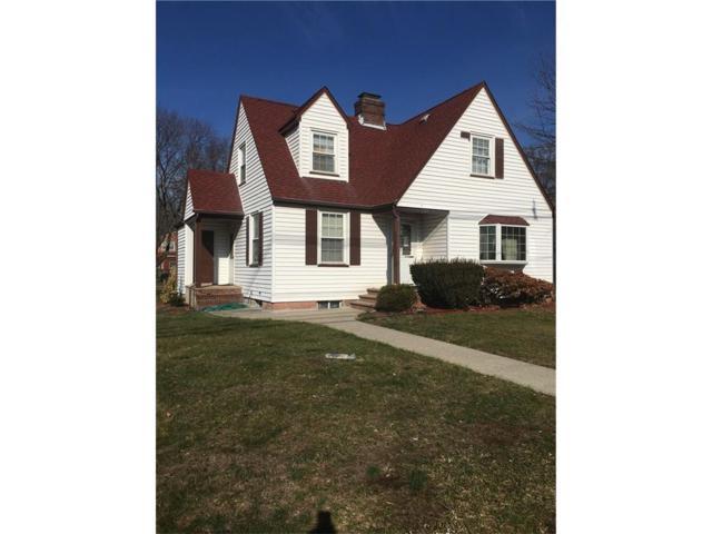 133 Sprague Avenue, South Plainfield, NJ 07080 (#2001298) :: Group BK