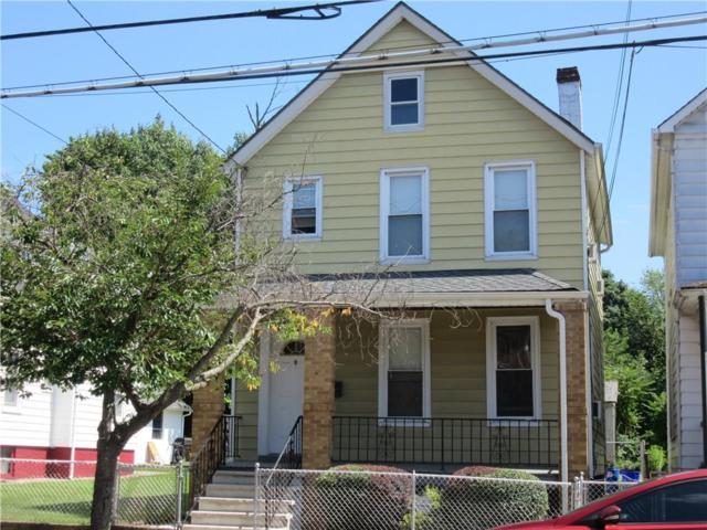 238 Hamilton Street, New Brunswick, NJ 08901 (#2001324) :: Group BK