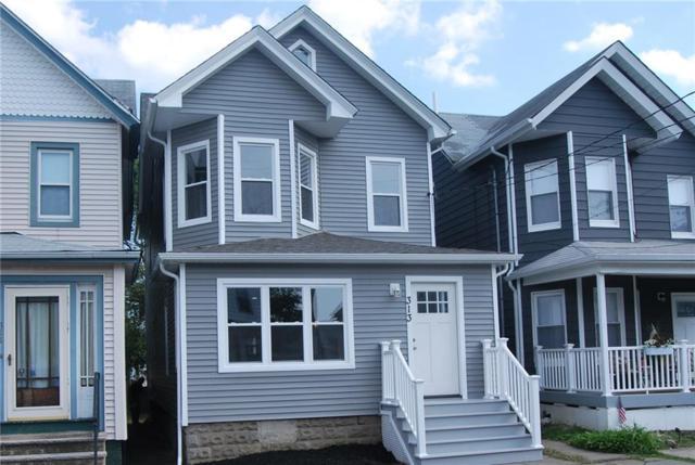 313 David Street, South Amboy, NJ 08879 (#2001335) :: Group BK