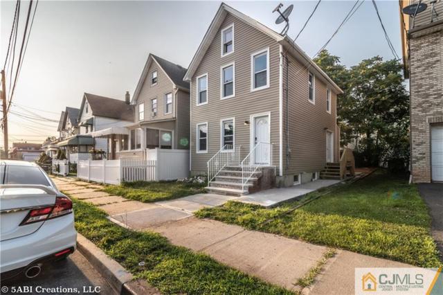 44 Randolph Street, Carteret, NJ 07008 (MLS #2001892) :: REMAX Platinum