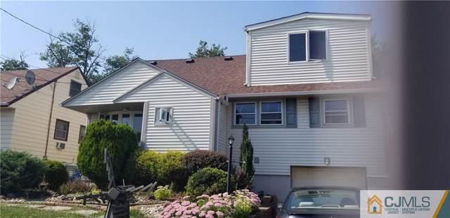 27 Mason Street, Metuchen, NJ 08840 (#2004491) :: Daunno Realty Services, LLC