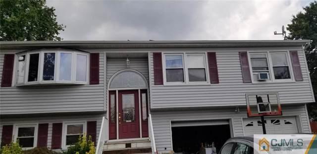 49 Shirley Boulevard, Old Bridge, NJ 08857 (#2004663) :: Daunno Realty Services, LLC