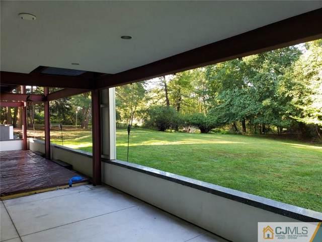 199 Spring Beauty Drive, Lawrence, NJ 08648 (MLS #2004667) :: REMAX Platinum