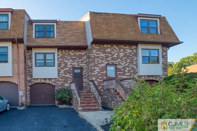 4503 N Oaks Boulevard, North Brunswick, NJ 08902 (MLS #2004900) :: The Dekanski Home Selling Team
