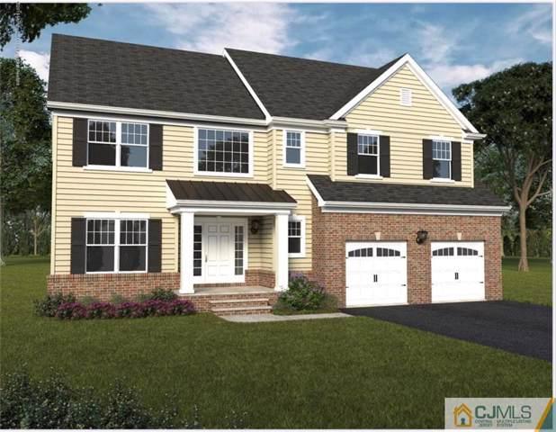 9 Anna Avenue, Matawan, NJ 07747 (#2005256) :: Nexthome Force Realty Partners