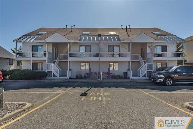 33 Decatur Avenue A1, Seaside Park, NJ 08752 (MLS #2006459) :: REMAX Platinum