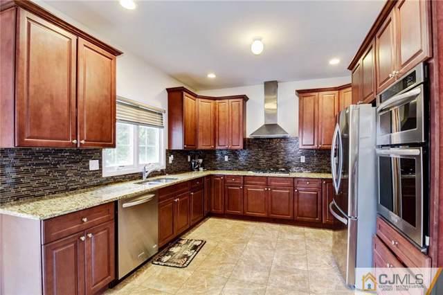 950 New Dover Road, Edison, NJ 08820 (MLS #2006655) :: REMAX Platinum