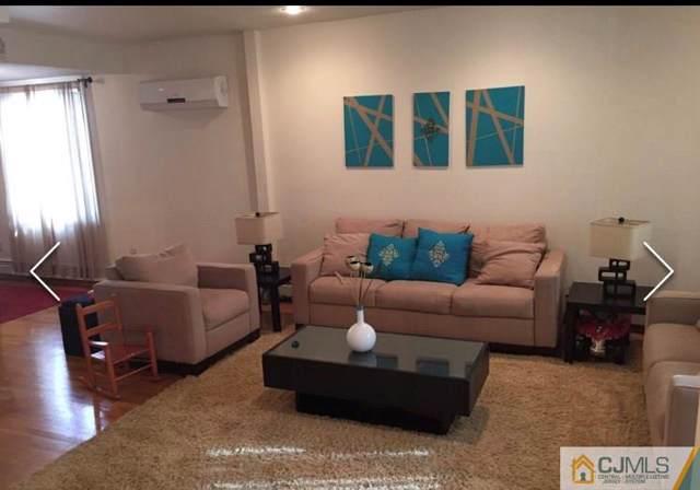 29 Long Avenue, Hillside, NJ 07205 (#2006756) :: Proper Estates