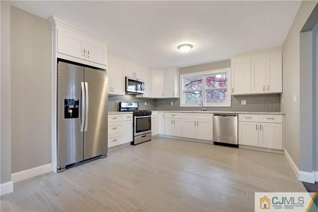 1421 Redmond Street, North Brunswick, NJ 08902 (MLS #2008170) :: Vendrell Home Selling Team