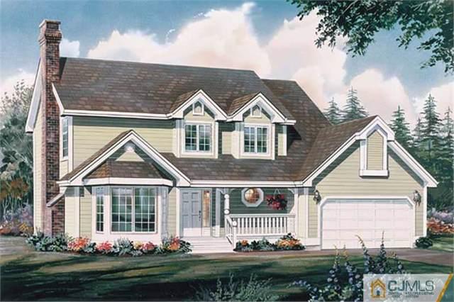 118 Euclid Avenue, Matawan, NJ 07747 (#2008413) :: Nexthome Force Realty Partners