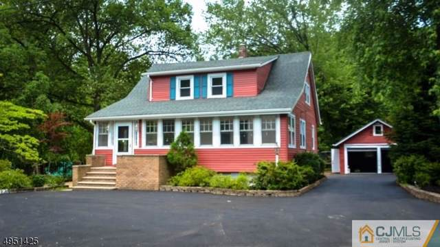 416 Pearl Place, Dunellen, NJ 08812 (#2009465) :: Nexthome Force Realty Partners