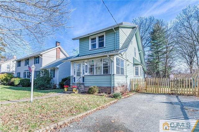 1153 Mooney Place, Rahway, NJ 07065 (#2010495) :: Daunno Realty Services, LLC