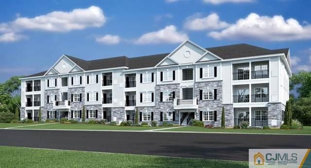 622 Marion Lane, Monroe, NJ 08831 (MLS #2010647) :: REMAX Platinum