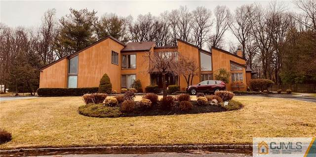 12 Ditzel Farm Road, Scotch Plains, NJ 07076 (#2011946) :: Daunno Realty Services, LLC