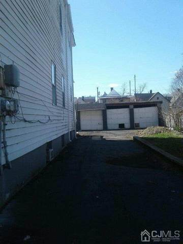 717 Cortlandt Street, Perth Amboy, NJ 08861 (MLS #2012041) :: William Hagan Group