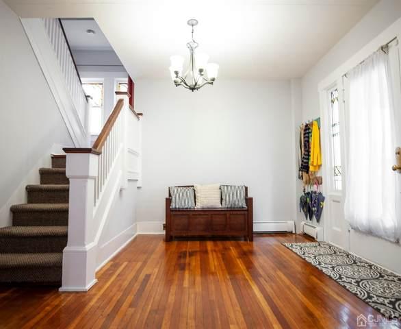 231 Third Street, Dunellen, NJ 08812 (#2012499) :: Nexthome Force Realty Partners