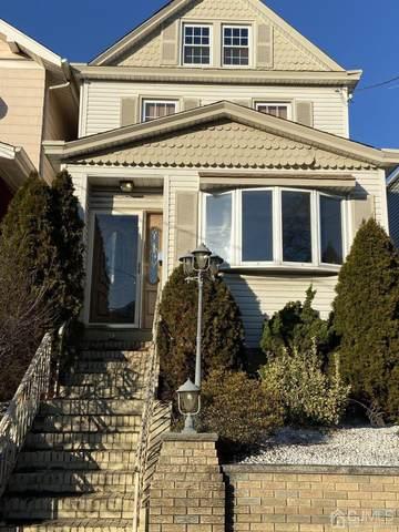 426 Barclay Street, Perth Amboy, NJ 08861 (#2012643) :: Nexthome Force Realty Partners