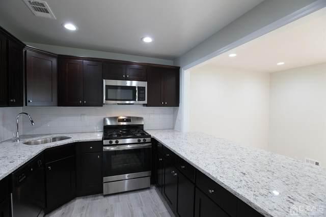 3406 Hana Road, Edison, NJ 08817 (MLS #2012726) :: REMAX Platinum