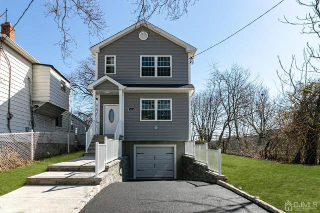 524 Hartford Street, Perth Amboy, NJ 08861 (MLS #2013766) :: William Hagan Group