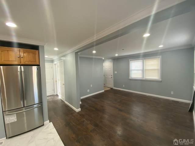 716 Pershing Avenue, Middlesex Boro, NJ 08846 (MLS #2014272) :: William Hagan Group