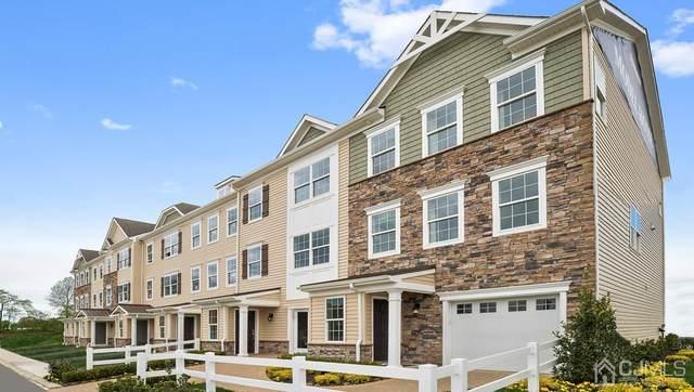 2102 John Deere Lane, Monroe, NJ 08831 (#2014884) :: Nexthome Force Realty Partners