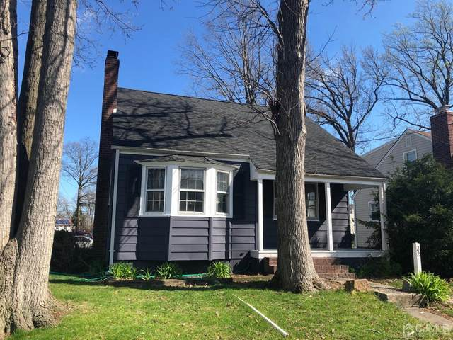 22 Livingston Avenue, Middlesex County, NJ 07001 (#2014911) :: Nexthome Force Realty Partners